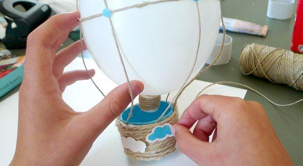 Image gallery hacer manualidades - Como hacer manualidades ...