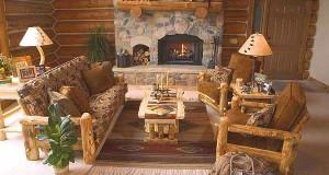 muebles-rusticos