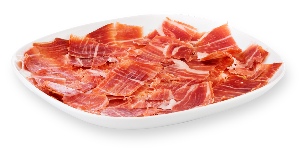 jamon-iberico-bellota